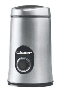 Cloer 7579 elektrische Kaffeemühle