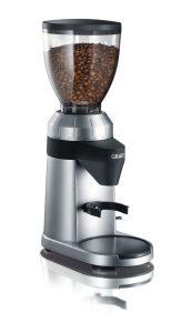 Gebr. Graef CM800 Kaffeemühle