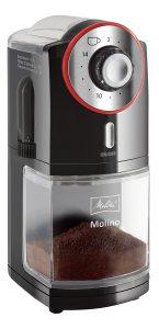 Melitta Molino Kaffeemühle
